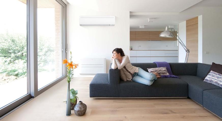 Πως να επιλέξεις το σωστό Κλιματιστικό