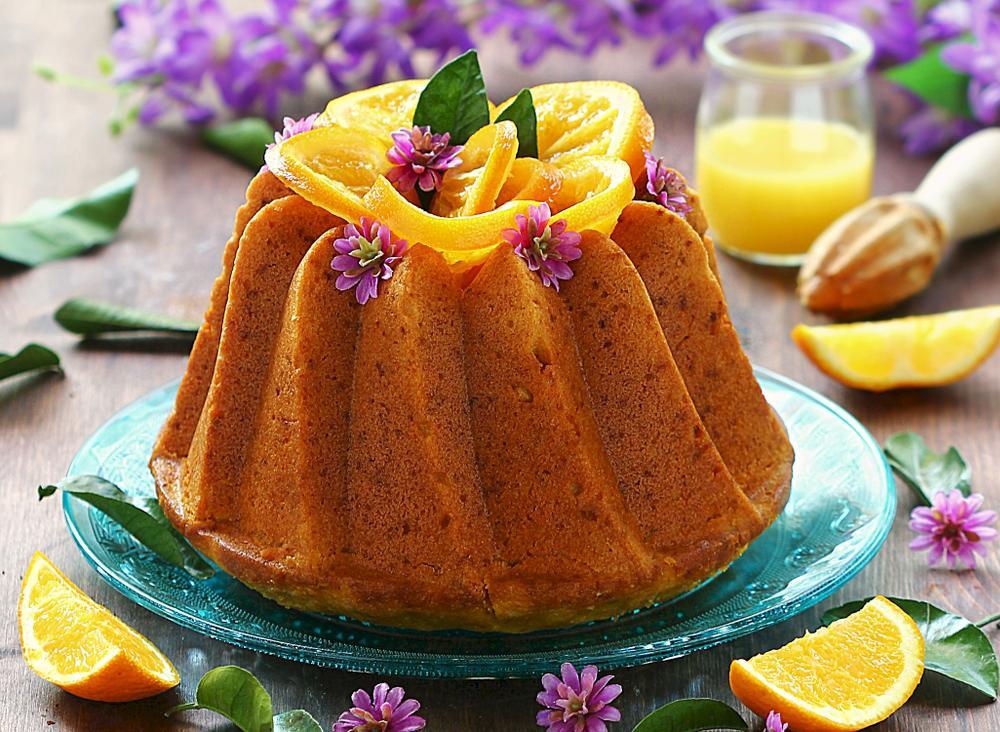 Συνταγή για Γλυκό: Χαλβάς Σιμιγδαλένιος